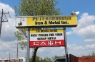 Peterborough Iron and Metal_7