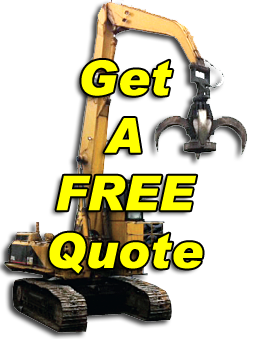 Get-a-free-quote